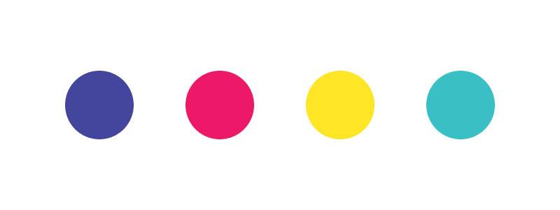 color palette.jpg