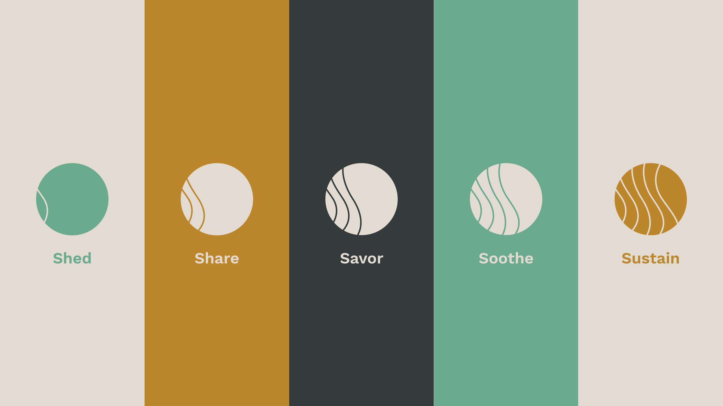 SlowSpace_Branding.jpg