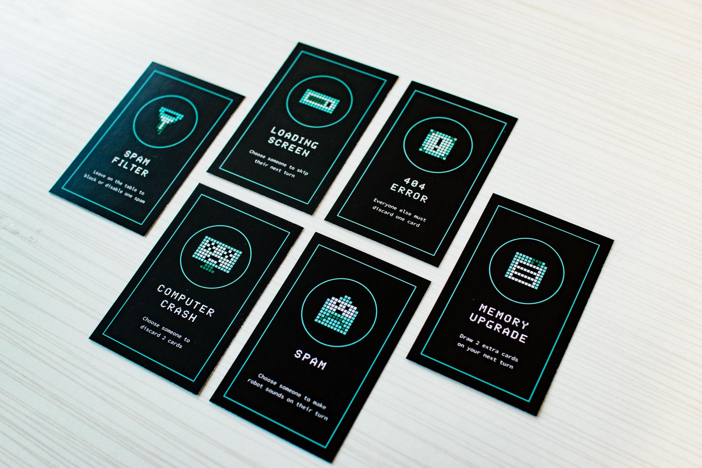 greencards.jpg