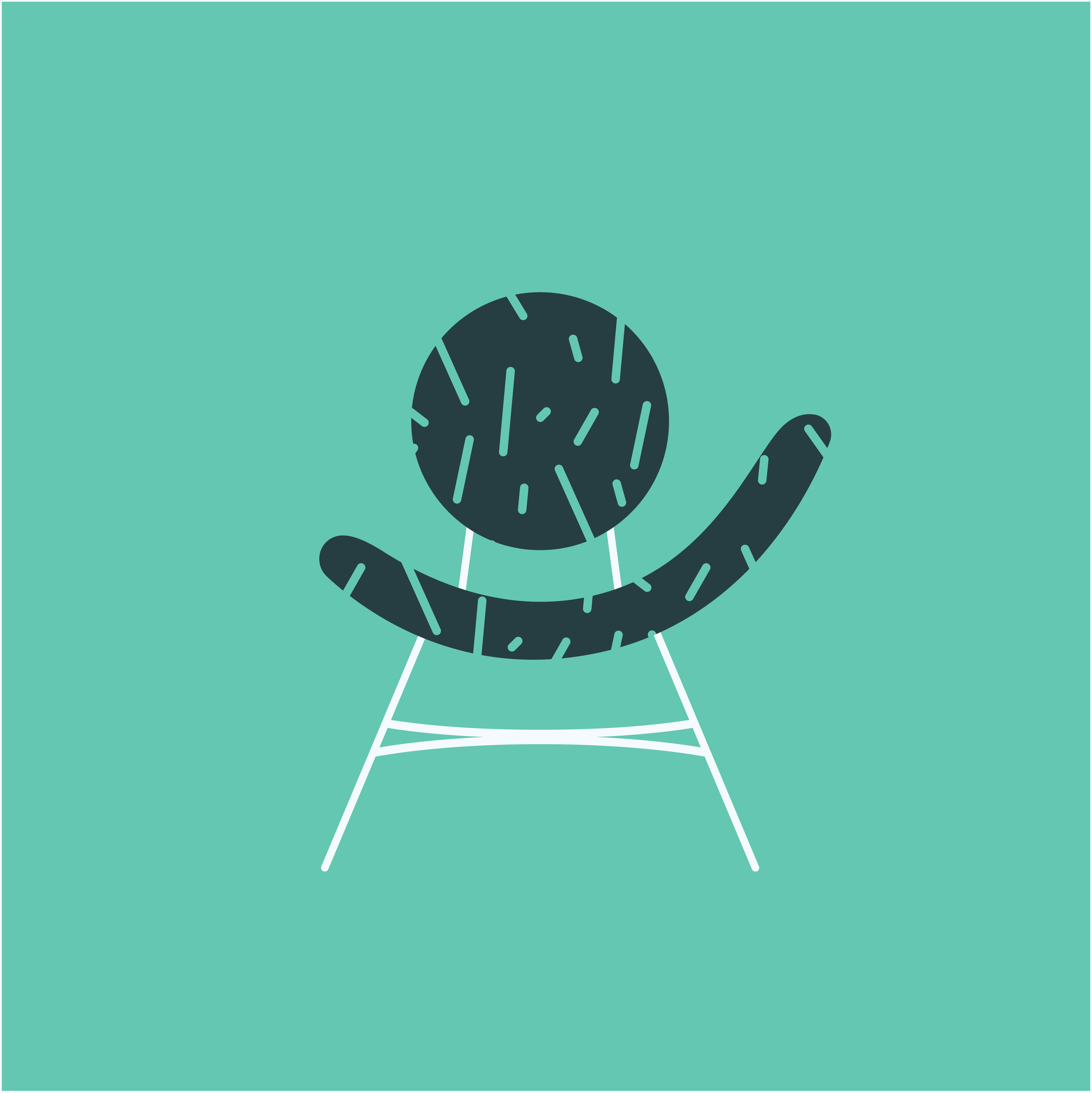 2_Pattern_Chair-02.jpg