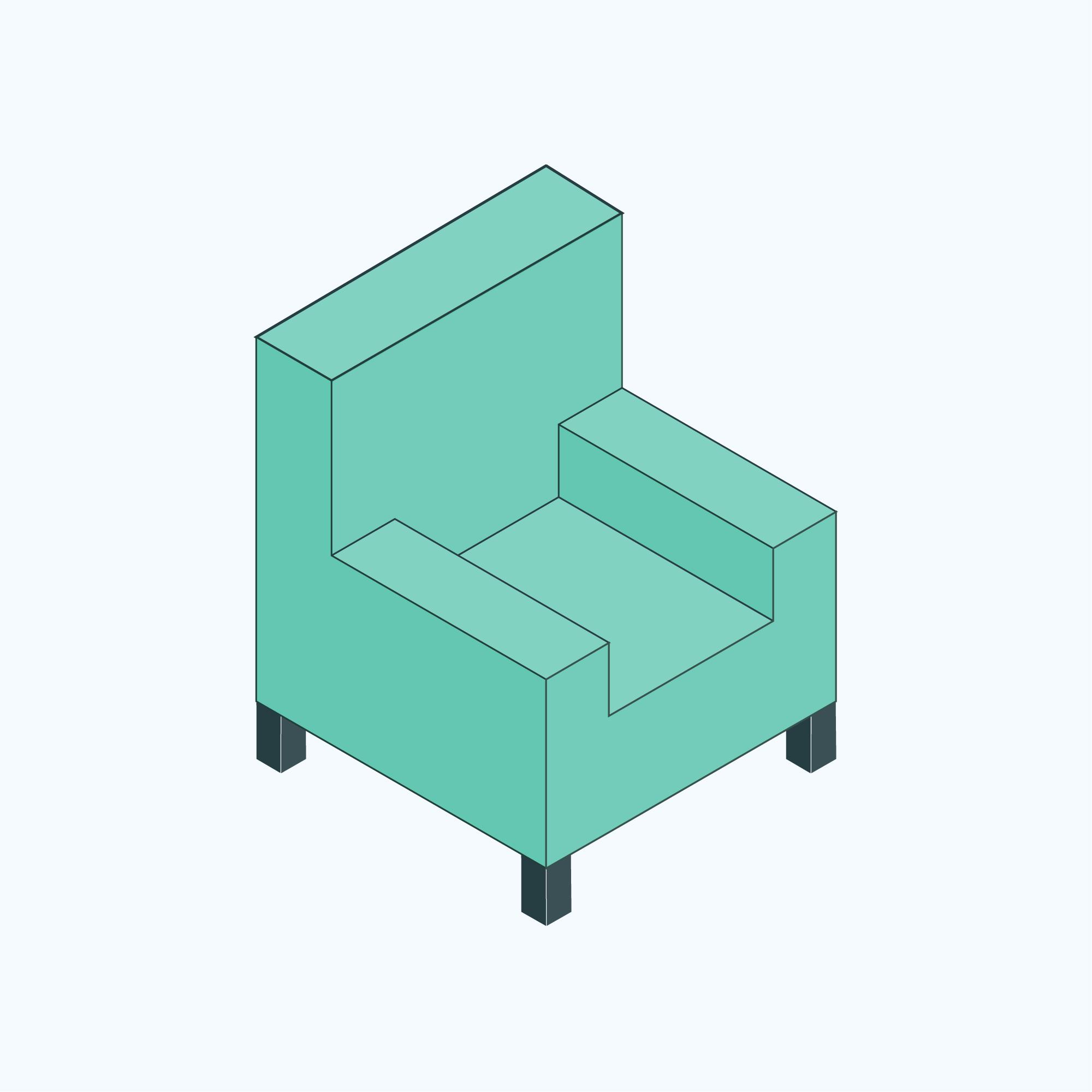 5_IsometricCouch.jpg