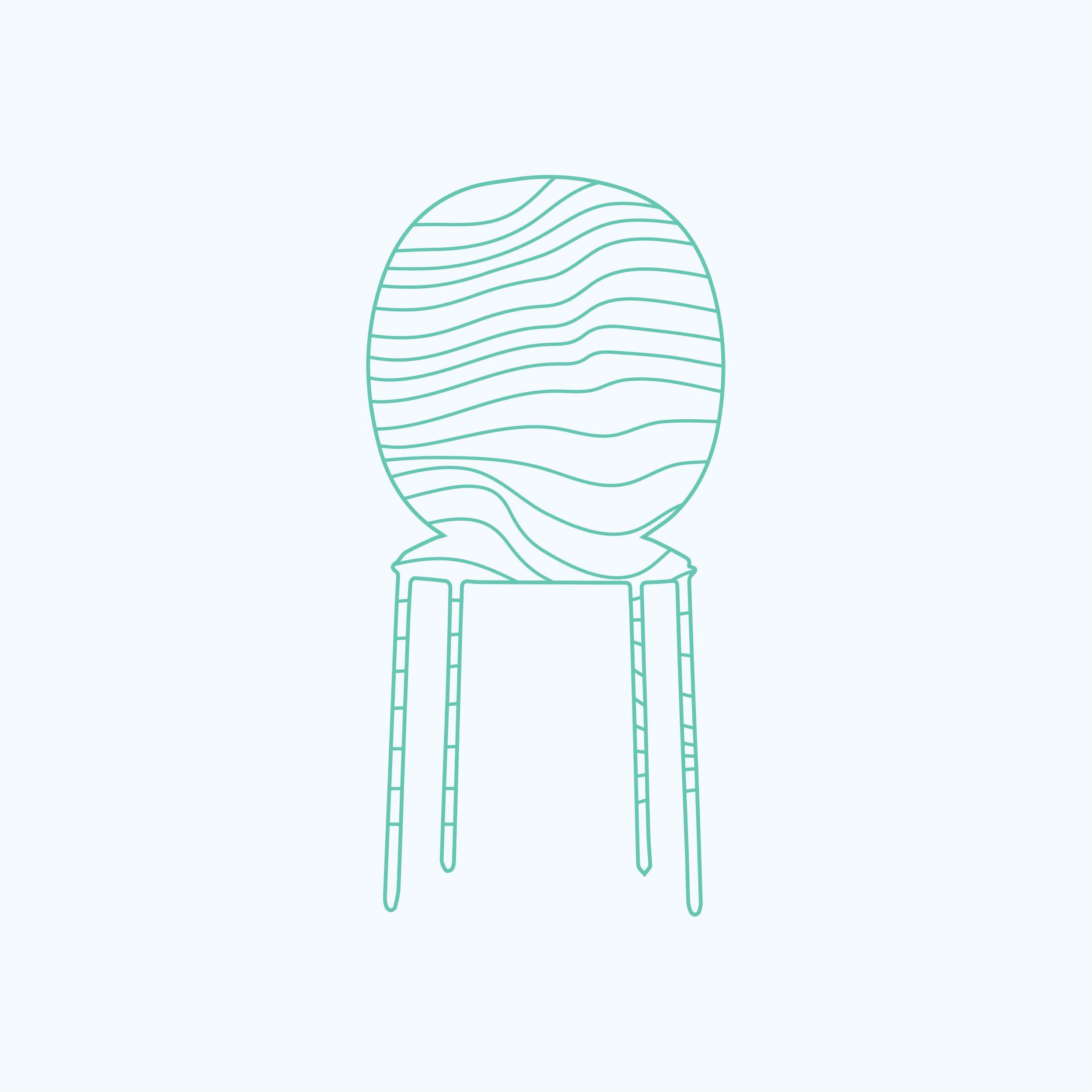 9_lineschair-02.jpg