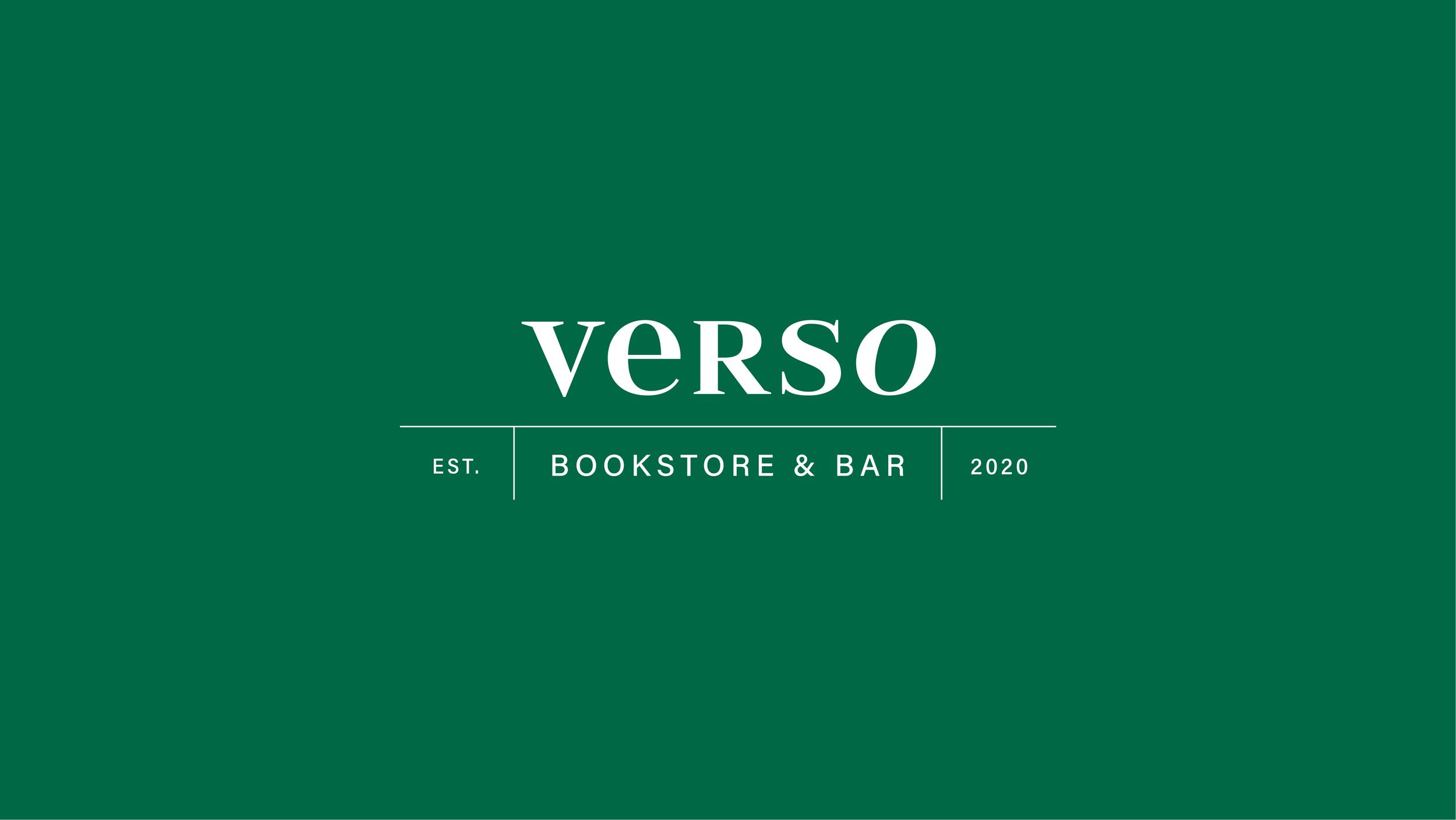 Verso_FullLogo-04.png