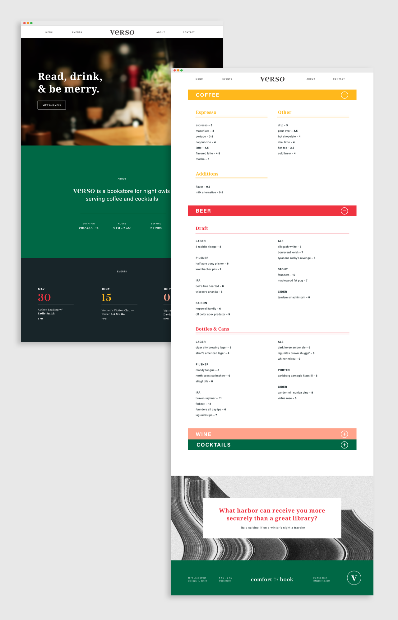 Verso_website.png