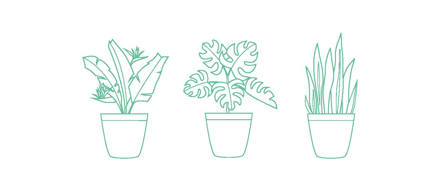 PlantSense_Icons.png