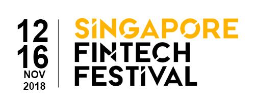 singapore-fintech-festival-2018.jpg