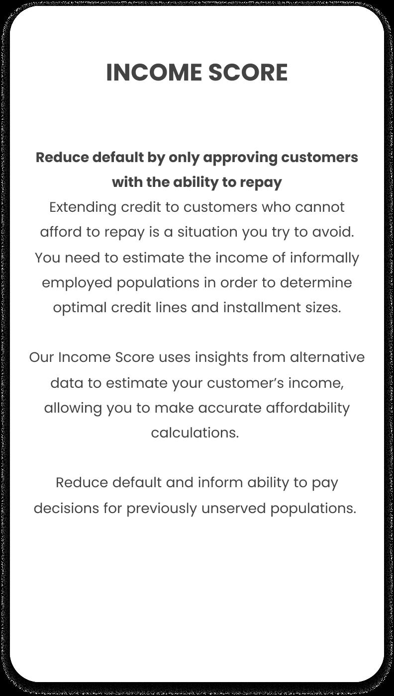 Income Score.png