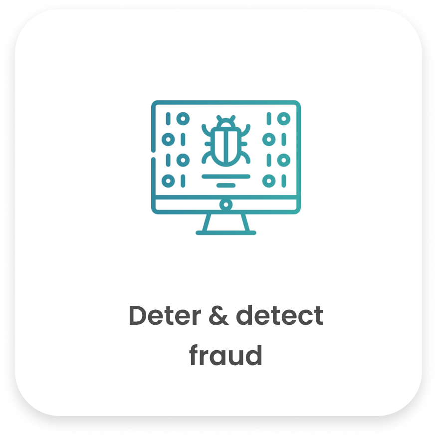 Deter & detect fraud.png