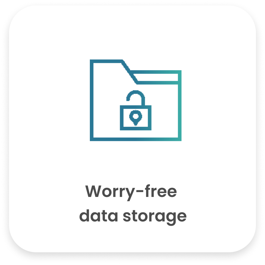worry free data storage.png