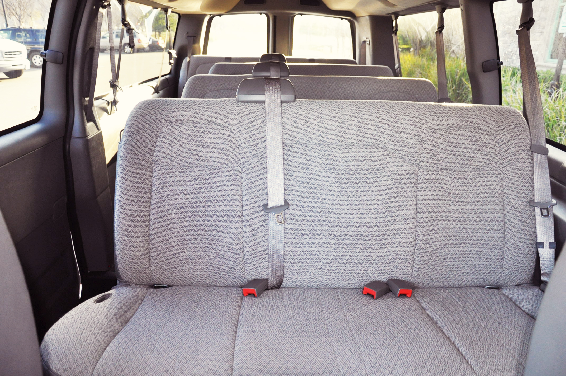 15 seater 5.jpg