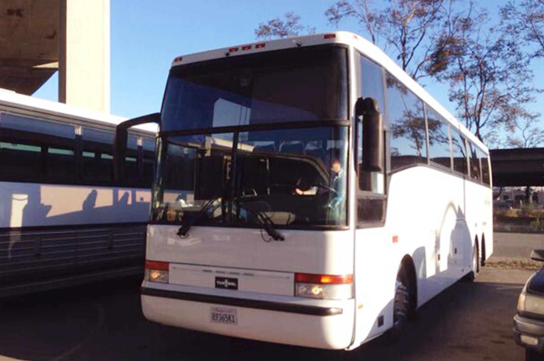 56 seater 3.jpg