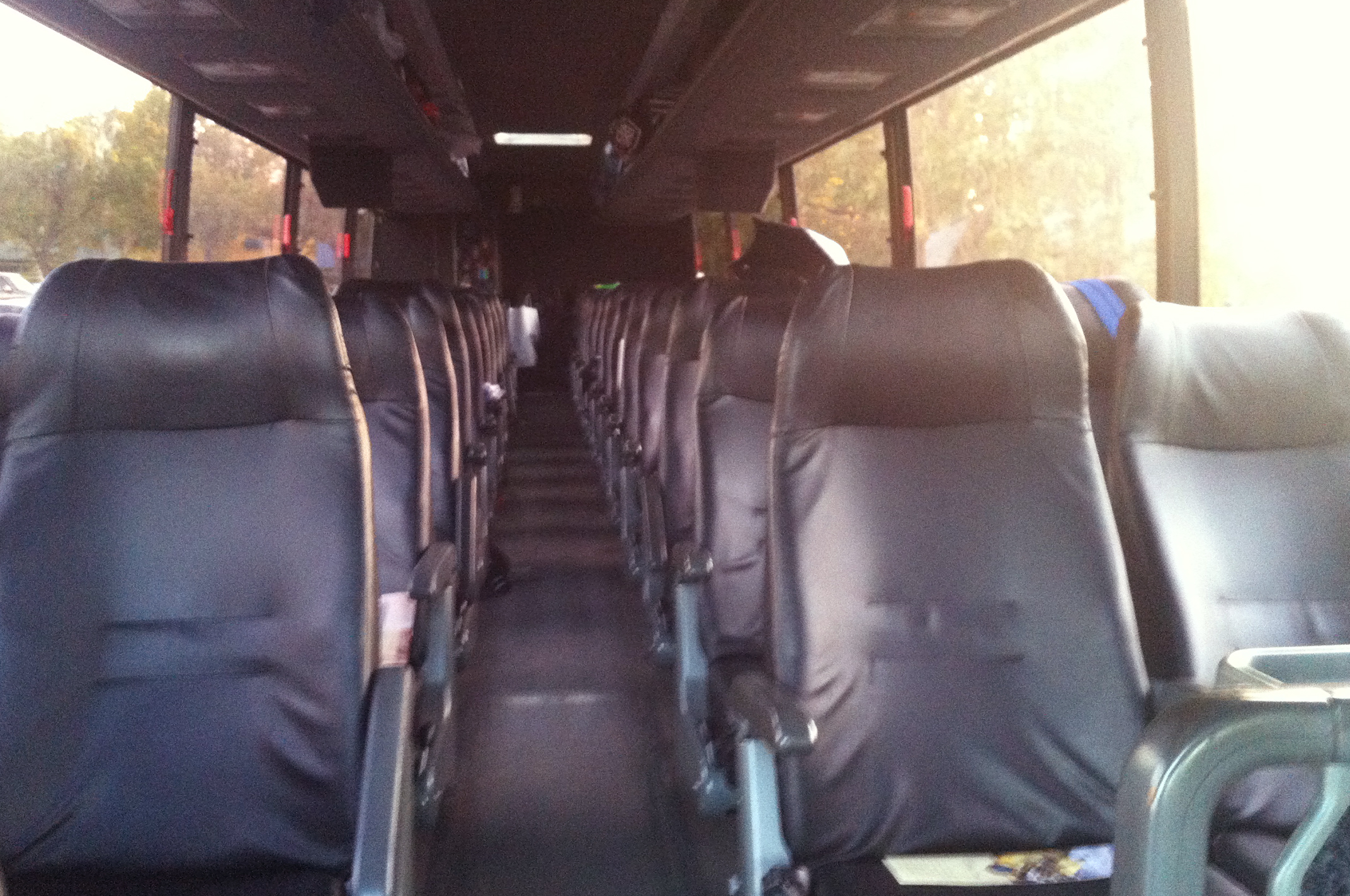 56 seater 5.jpg