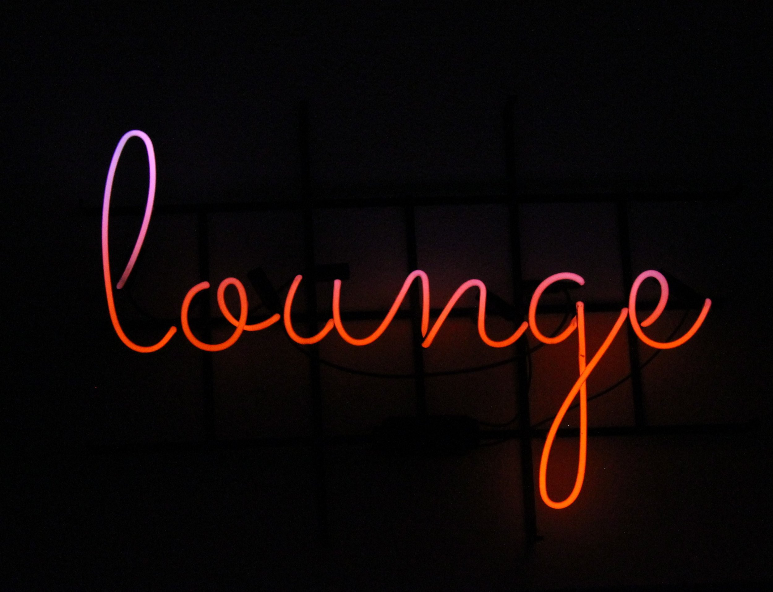 lounge sign.JPG