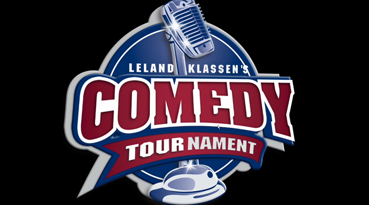 Leland-Klassens-Comedy-Tournament.jpg