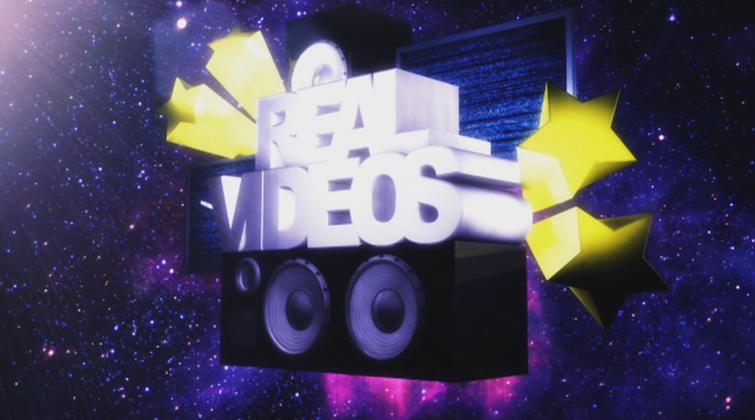 realvideos1.jpg