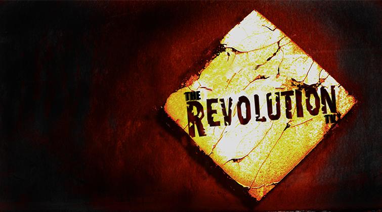 revolutiontv.jpg