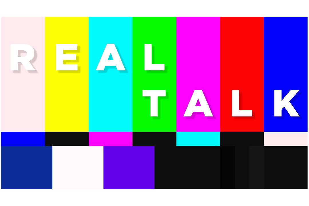 RealTalk_v2.jpg