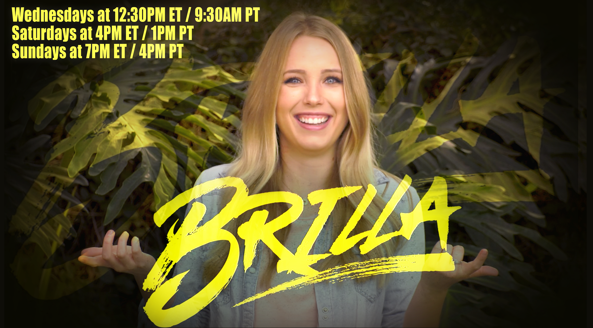 Brilla Website Banner.png