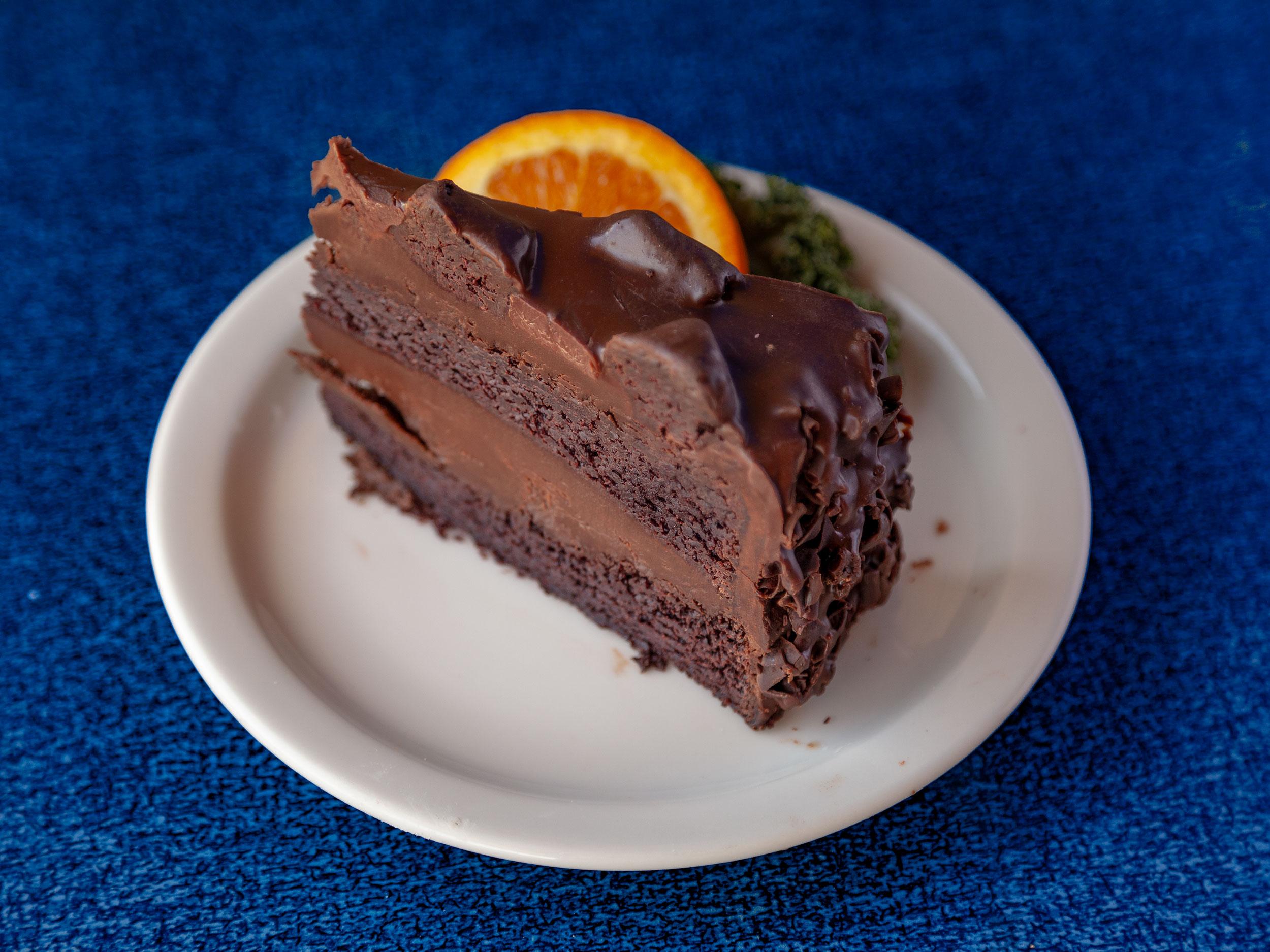andrias-seafood-dessert-5.jpg