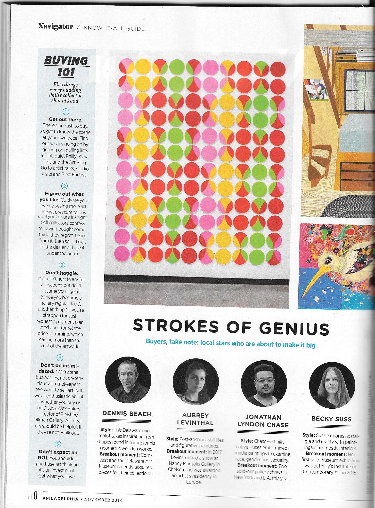 Philly Magazine 1.jpg