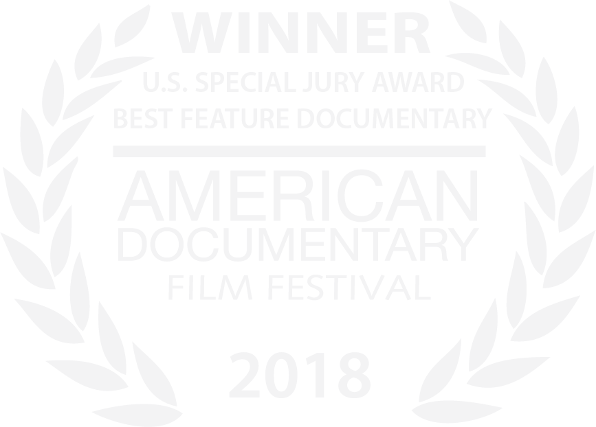 AmericanDoc_2018_Laurels_WINNER_White.png