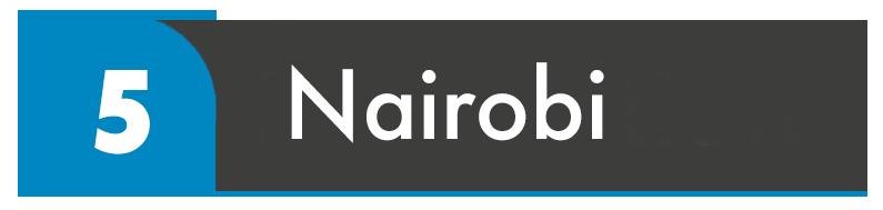 nairobi.png