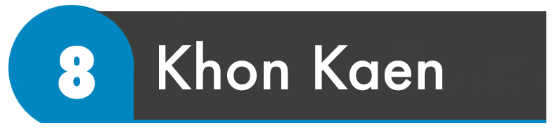 khonkaen.png