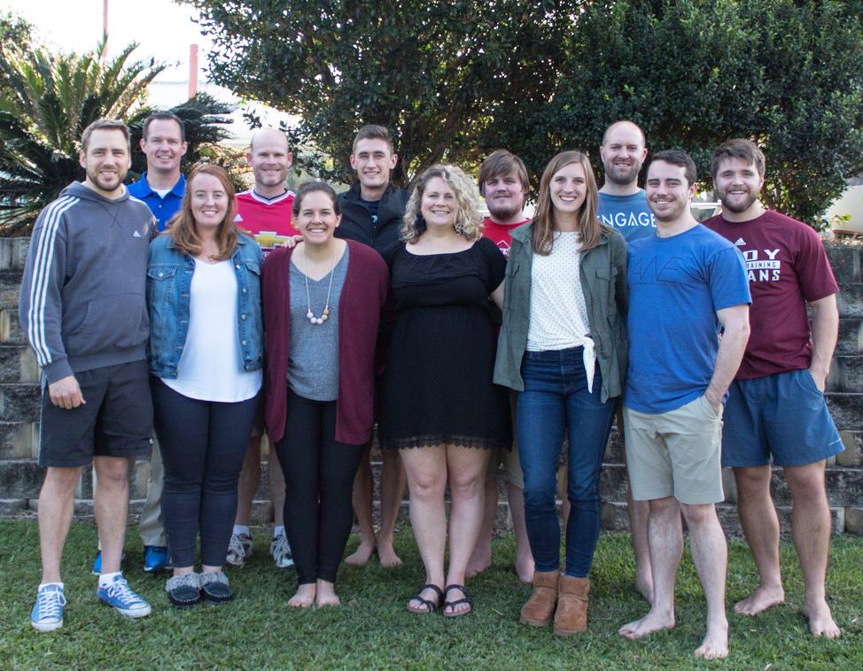 5 year planning group photo.jpg
