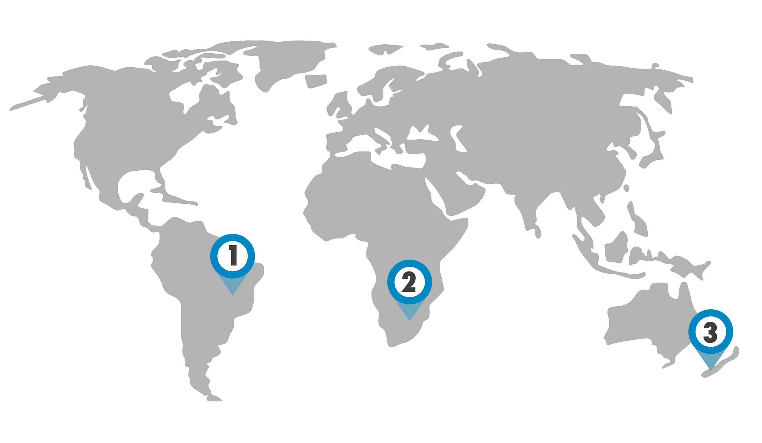 LPinternationalmap.png