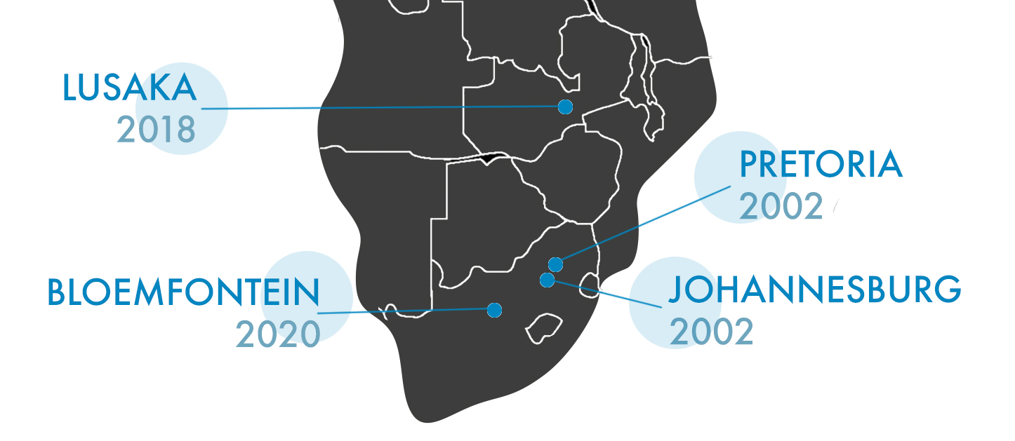 COafricamap.jpg