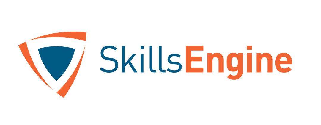 SkillsEngine_FinalColor.jpg