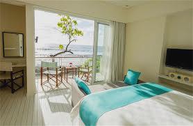 Holiday Inn Business Traveler  -