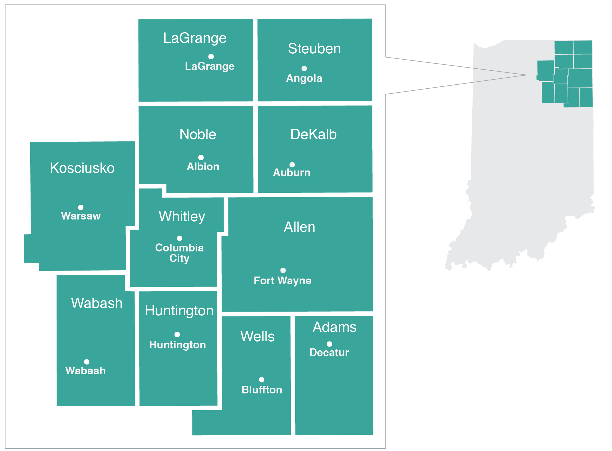 11-county map for web-05.png