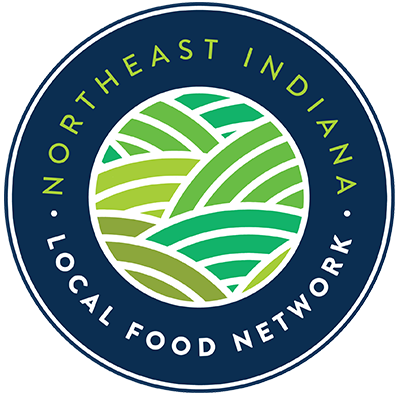 Northeast-Indiana-Local-Food-Network.png