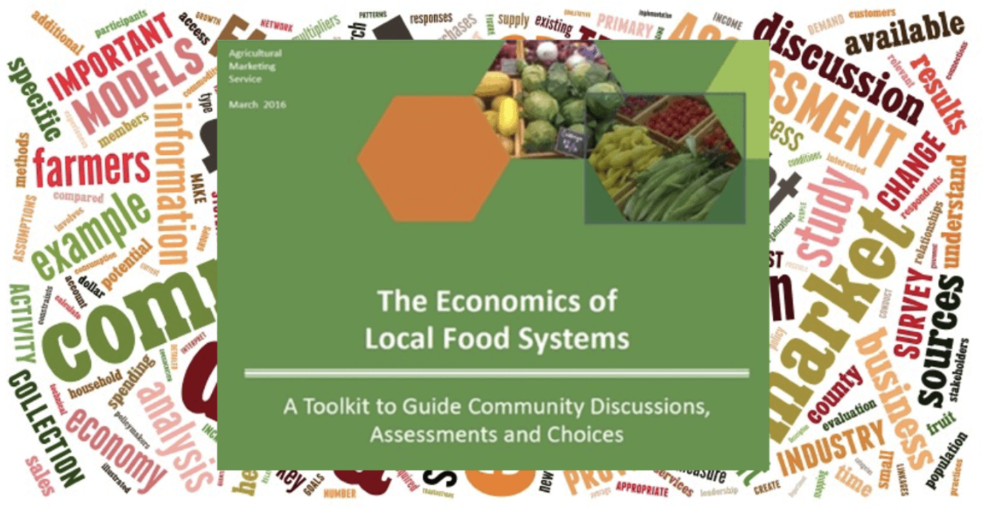 Local Food Economics Toolkit.png