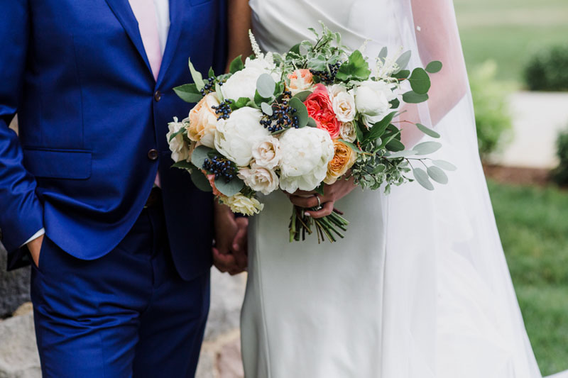ann arbor wedding flowers by red poppy floral design (20)