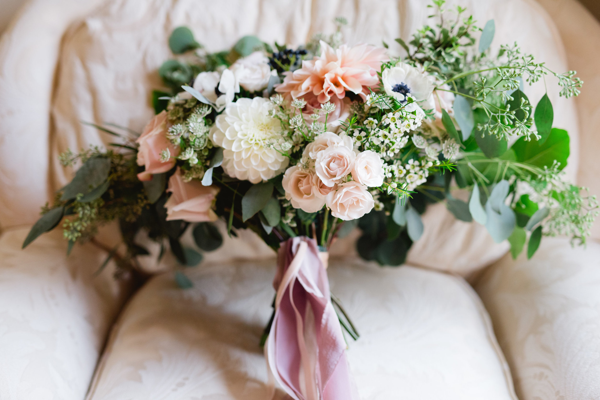 wellers wedding flowers