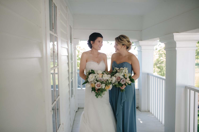 cornman farms wedding