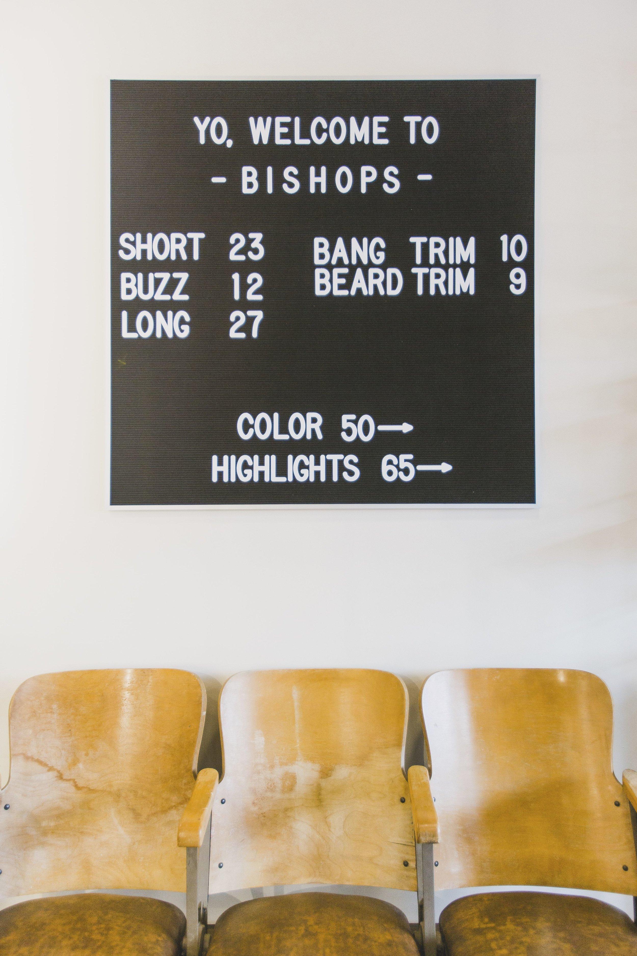 Shop Interior #12.jpg