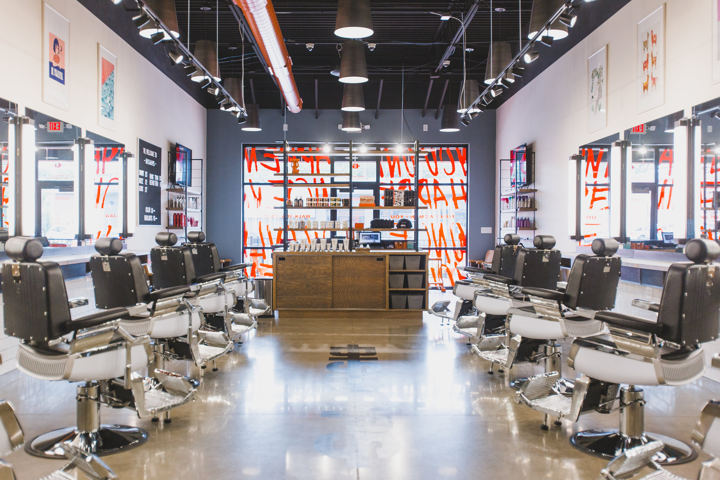 Shop Interior #14.jpg