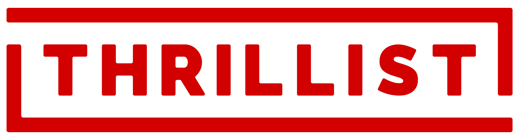 Thrillist_logo_image_picture.png