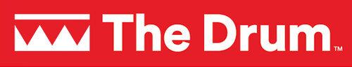 TheDrum_Logo.jpg