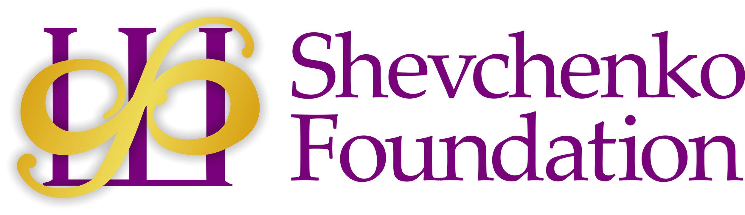 SF-logo-NEW.JPG