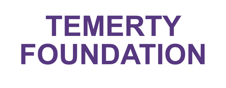 Temerty Foundation.png