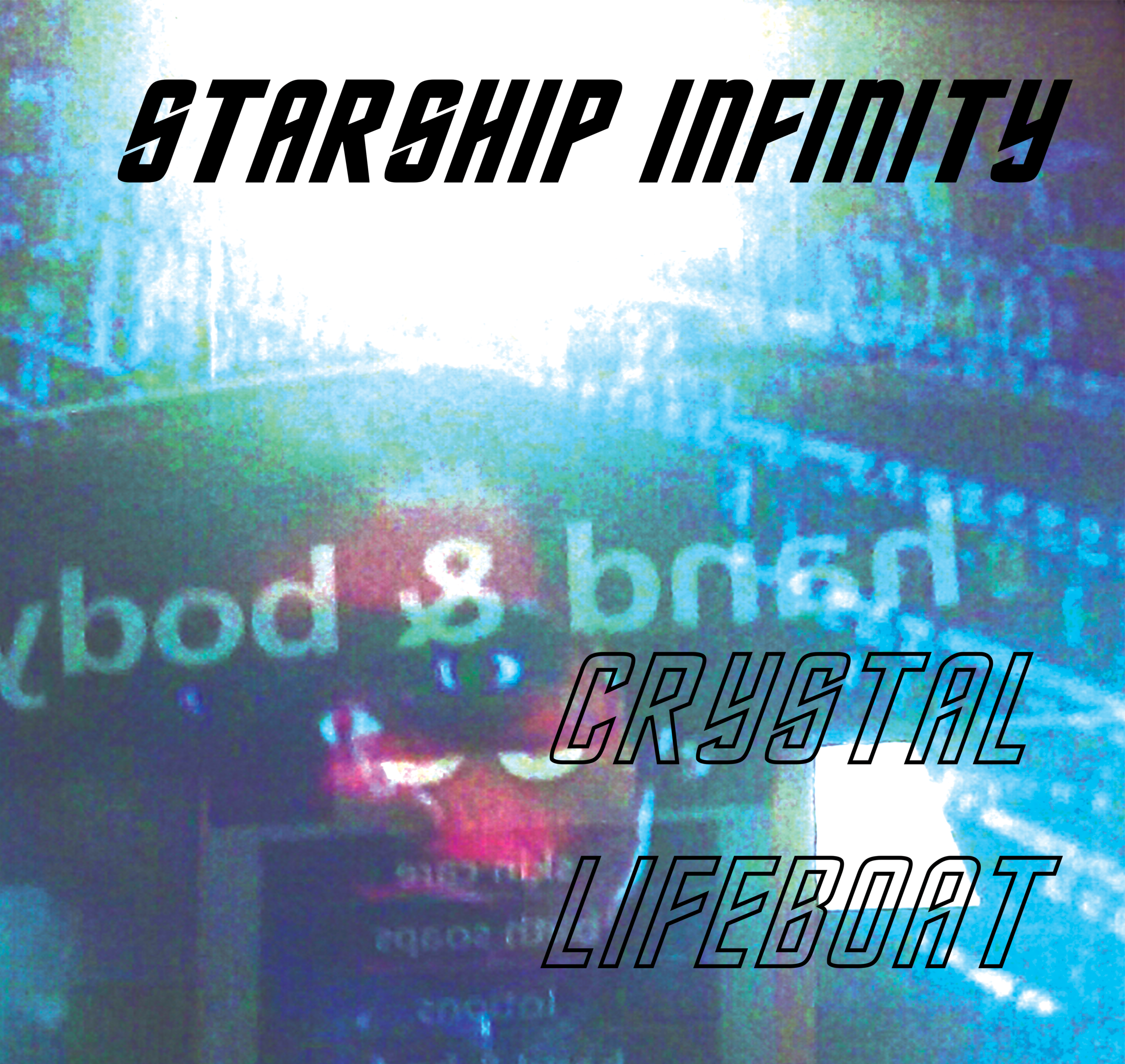 crystal lifeboat front cover.png