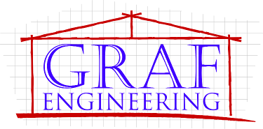 Graf Engineering Logo.png