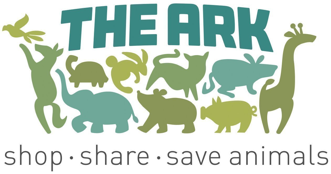 sdljl-ark-antiques-has-new-logo-big-sale-oct-24-25-2014oct21.jpg