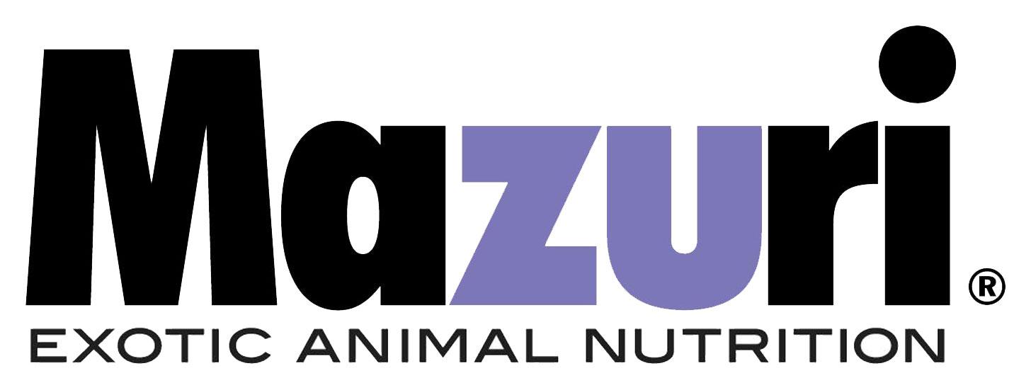 Mazuri-Logo.jpg
