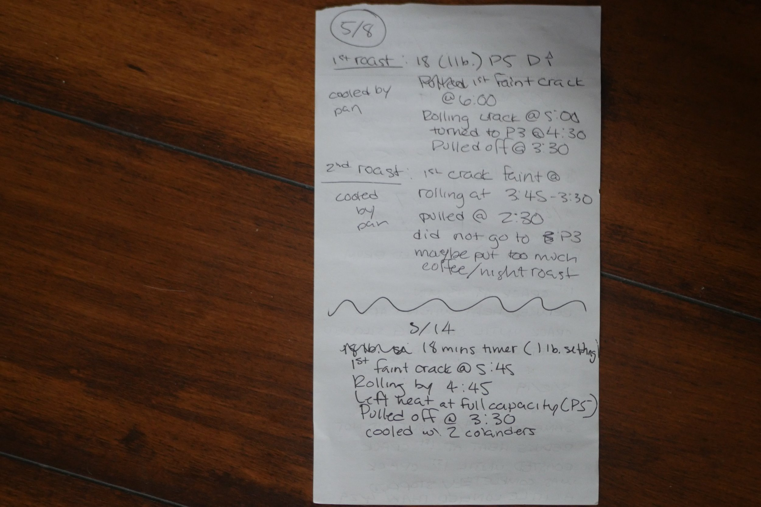 Roast Notes 1.JPG