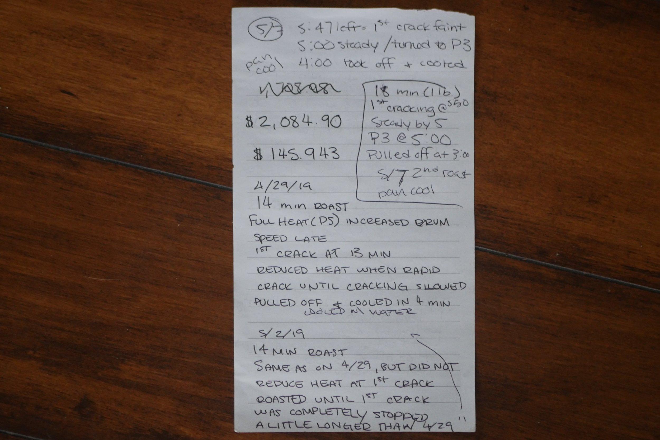 Roast Notes 2.JPG
